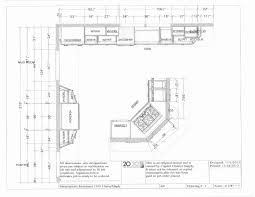 Working With A Kitchen Designer Working With A Kitchen Designer Capitol Kitchens And Baths