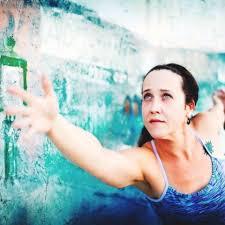yoga teacher bella prana yoga and tation ta florida