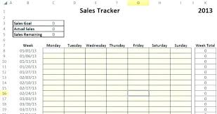 Free Sales Tracking Spreadsheet Sales Spreadsheet Template Lead Tracking Spreadsheet Template Well