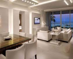 Interior design companies: Interior fitout company