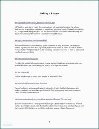 Intro To Recommendation Letter Character Reference Letter For A Mother Climatejourney Org