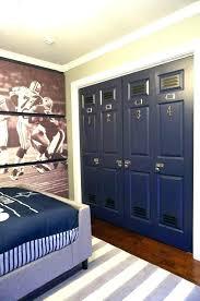 cowboys bedroom accessories modern best room ideas on with decor dallas decorating sugar cookies tutorial brig