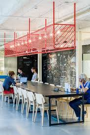 google office cubicles. Mesmerizing Google Office Cubicles Jump Studios Completes Furniture: Small Size A
