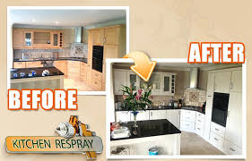 spray painting kitchen cabinet doors what is kitchen respray can i spray paint kitchen cupboard doors