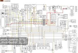 ktm 690 wire diagram wiring diagram land ktm 690 smc wiring diagram wiring diagram data ktm duke ktm 690 wire diagram