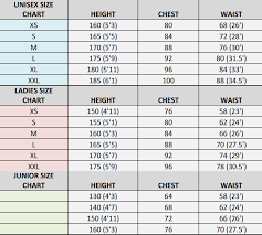 Victor Badminton Shoes Size Chart Victor Clothing Yumo Pro Shop Racquet Sports Online Store