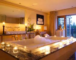 gidleigh park the rooms are sumptuous spa suites