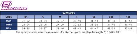 Skechers Mon Cheri Print Mock Wrap Scrub Top At