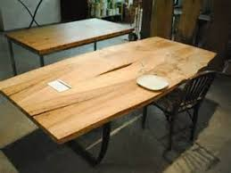 reclaimed furniture vancouver. reclaimed wood furniture vancouver west coast slabs c