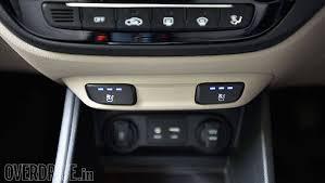 2018 hyundai verna. perfect verna hyundai now offers three usb charging ports in the new verna on 2018 hyundai verna