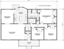 most popular house plans. Amazing Most Popular Ranch Style House Plans