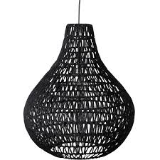 cable pendant lighting. Cable Drop Pendant Lamp Lighting G