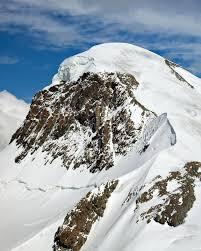 Easy Mountains To Climb 8 Beginner Peaks Red Bull