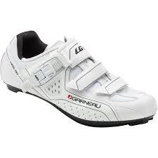 Louis Garneau Cycling Shoes Size Chart Copal Cycling Shoes