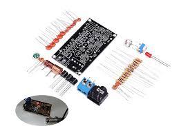diy fm microphone radio transmitter kit 11840 from icstation on tindie diy fm microphone radio transmitter kit 11840 1