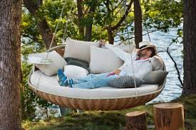 outdoor furniture nz parnell. about us outdoor furniture nz parnell r