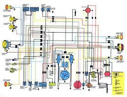 honda cb250 wiring diagram epub pdf honda cb250 wiring diagram
