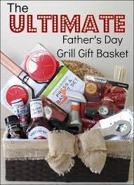 diabetic gift baskets elegant 20 new gift baskets