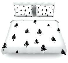 tree duvet cover uk palm tree print duvet covers palm tree duvet cover queen suzanne carter