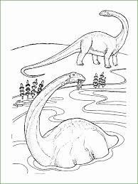 3 Gratis Kleurplaten Voor Dinosaurussen 95772 Kayra Examples