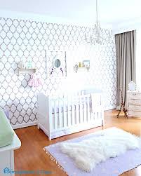 nursery wallpaper ideas articles with unisex tag wall paper baby room  stylish girls beautiful girl boy . nursery wallpaper ...