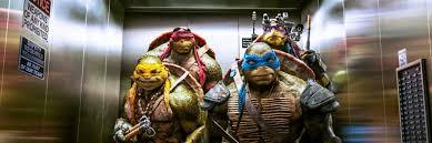 ninja turtles 2014. Unique Ninja Teenage Mutant Ninja Turtles 2014 Inside