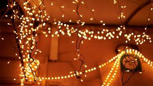 Christmas Light - 1920x1080 - Download ...
