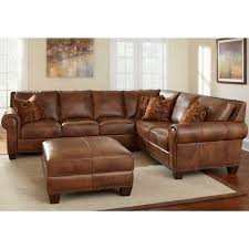 Furniture Cool Couch Unique Sofas Awesome Furniture Slipcovers 3