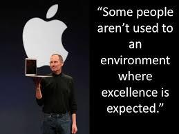 steve-jobs-inspirational-quotes-16-728.jpg?cb=1422594437 via Relatably.com