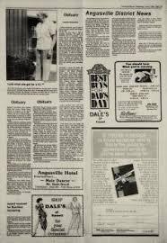 Russell Banner Newspaper Archives, Jun 8, 1988, p. 11