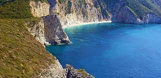 Paradise Beach Corfu Foto von Ermin   Fans teilen Deutschland Bilder