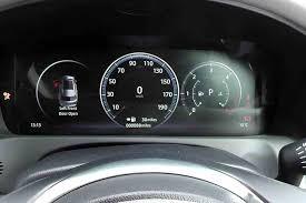 car door lock button. Related Post Car Door Lock Button