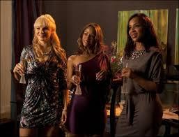 Download Single Ladies Film Isqrswisses Blog