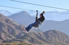 Resultado de imagen para outdoor activities in mendoza argentina