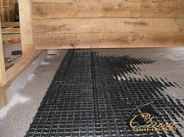 horse stall flooring 10 images about barn renovations on