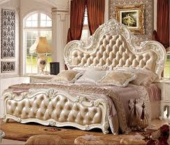cheap italian bedroom furniture. Best Of High End Bedroom Furniture And 98 Luxury Cheap Italian R