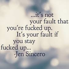 Jen Sincero Quotes Cool You Are A Badass Jen Sincero Words To Live By Pinte