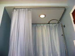 privacy curtains for use with hospital bunk amp berth rv