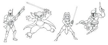 Clone Wars Coloring Pages Queen Coloring Page Coloring Page Movie