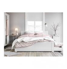 ... [popup] => https://www.urbansales.co.nz/image/cache/data/brusali-bed-frame-with-storage-boxes-white__0459991_ph132611_s4-11358-500x500.jpg  [thumb] ...
