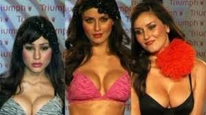 Bollywood s WORST Wardrobe Malfunctions Sonakshi Sinha Deepika.
