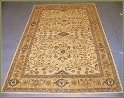 amazing home depot rugs 5x8 perfect ideas rugs custom size area rugs