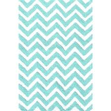 teal chevron rug chevron teal and white rug from teal grey white chevron rug