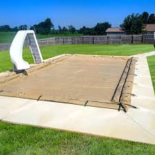 above ground pool covers you can walk on. In Ground Pool Covers Cover Above You Can Walk On . C
