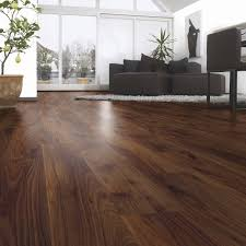 wonderful high gloss laminate flooring pros and cons laminate flooring google search for the home best