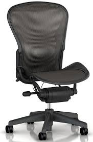 comfortable chair for office. Beautiful Comfortable And Comfortable Chair For Office M