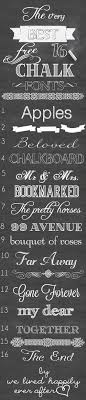 Chalkboard Designs 54 Best Chalkboard Designs Diy Images On Pinterest
