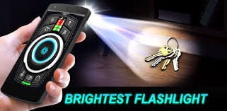 <b>Flashlight</b> - <b>Torch LED</b> Flash <b>Light</b> - Apps on Google Play