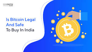 Musk said the bitcoin paid to tesla will be retained as bitcoin and not be converted to fiat currency, boosting the company's $1.5 billion holding in the cryptocurrency that it announced. Is Bitcoin Legal In India 2021 Kuberverse