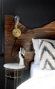 intimate bedroom lighting. Contemporary Intimate Kevin U2014 Wall Sconces Have Become A Goto Light Fixture For Me Their  Versatility And Ability To Create Intimate Ambient Lighting Inside Intimate Bedroom Lighting E